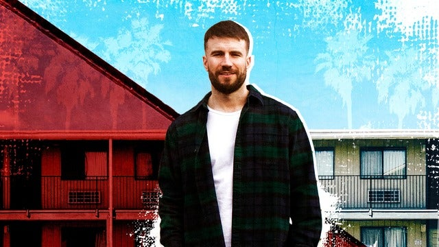 Sam Hunt: Southside Summer Tour 2020