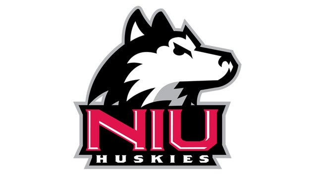 Northern Illinois Huskies Mens Basketball vs. Kent State Golden Flashes Mens Basketball // Dekalb