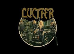 Lucifer, Savage Master, Overdose