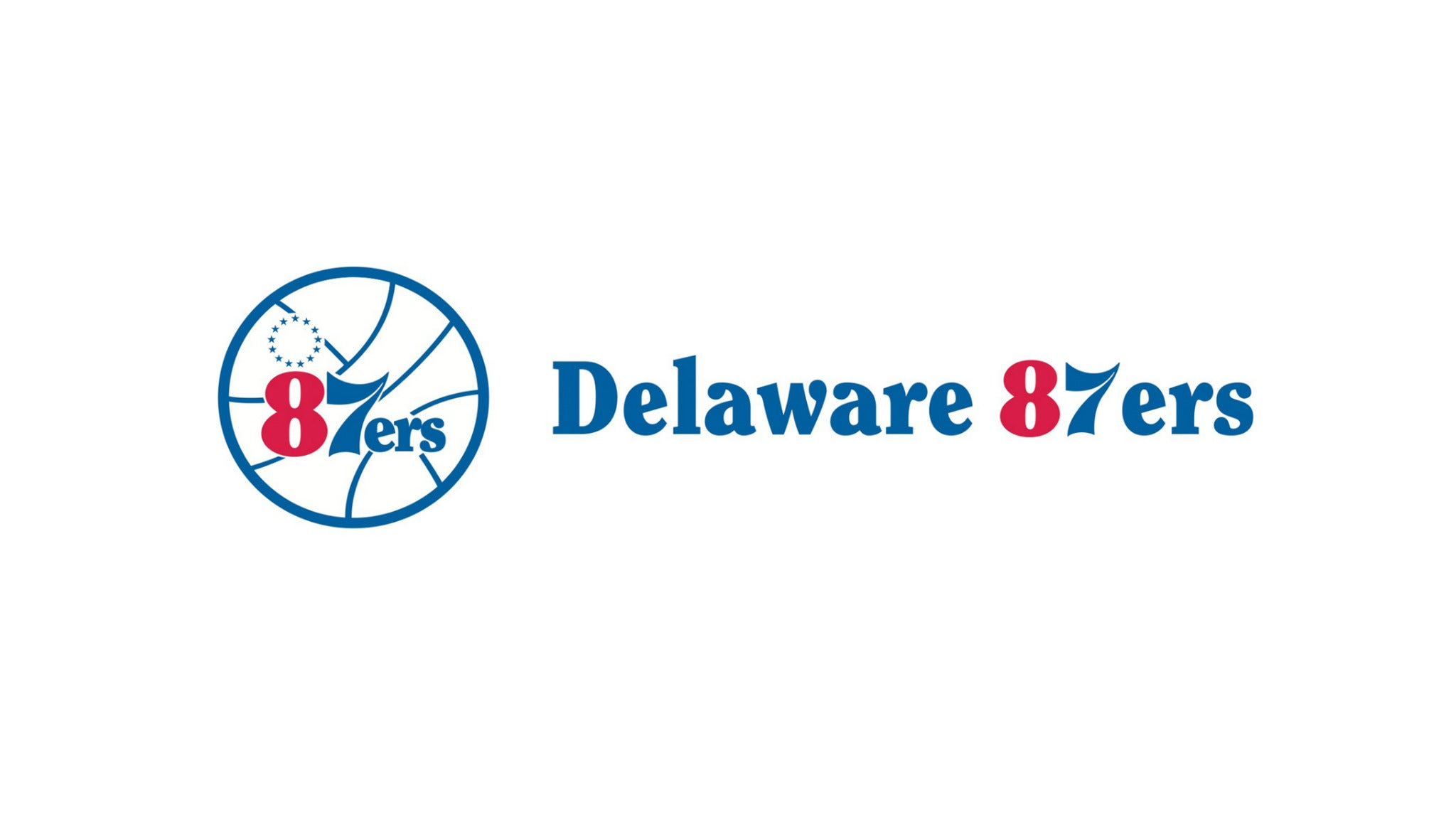 Delaware 87ers vs. Ft. Wayne Mad Ants - Newark, DE 19716