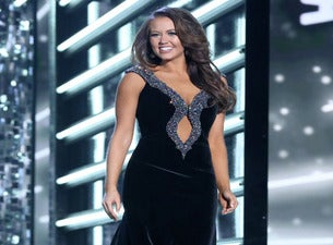 Miss America 2020 Competition Final Night