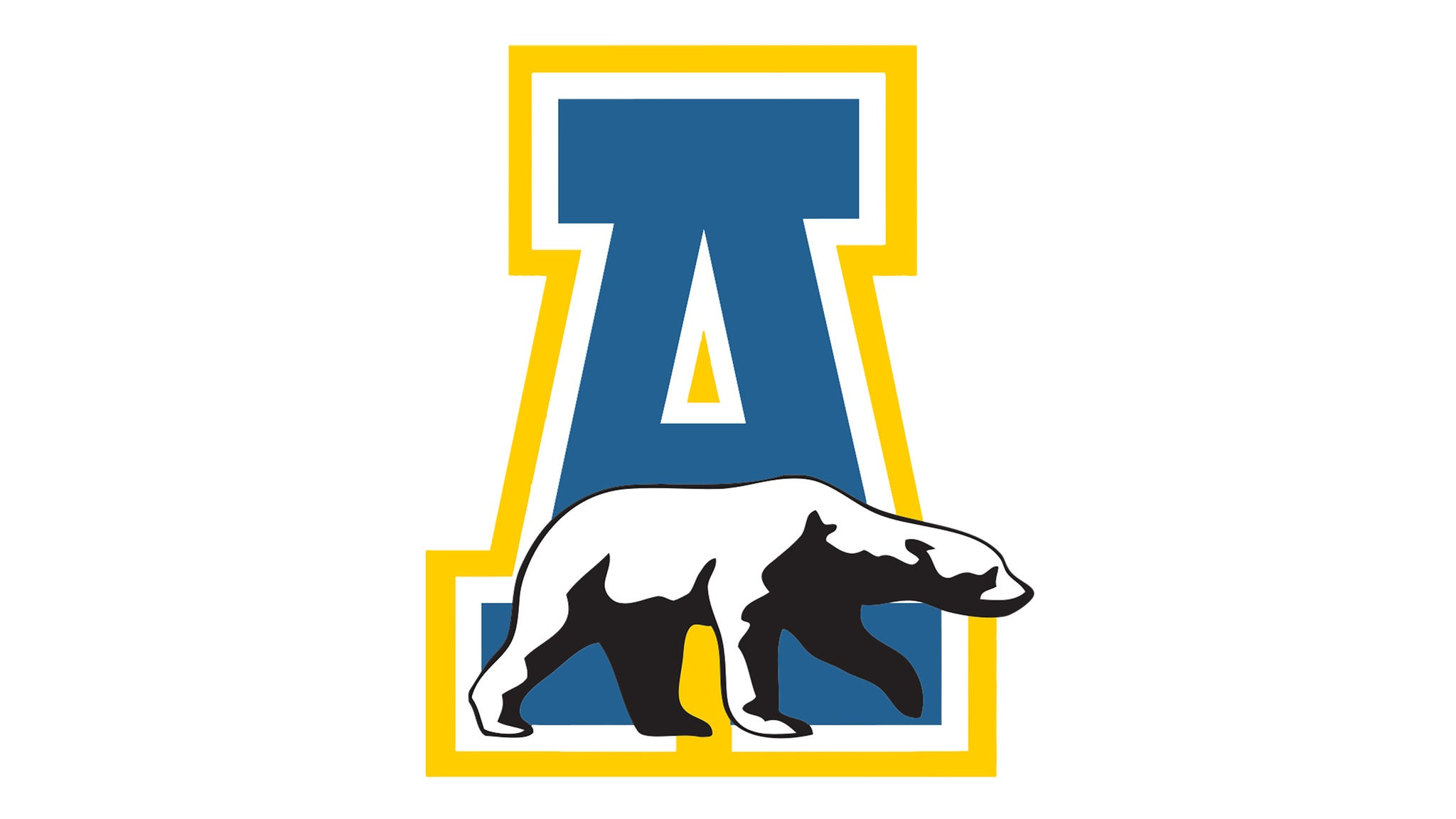 University of Alaska Fairbanks Nanooks Hockey