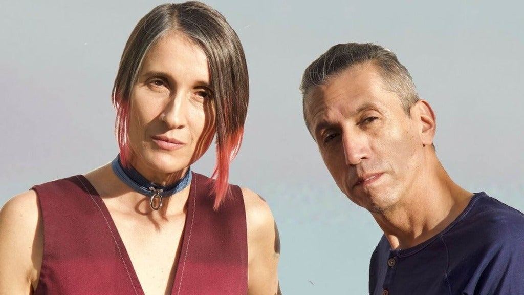 Hotels near Aterciopelados Events