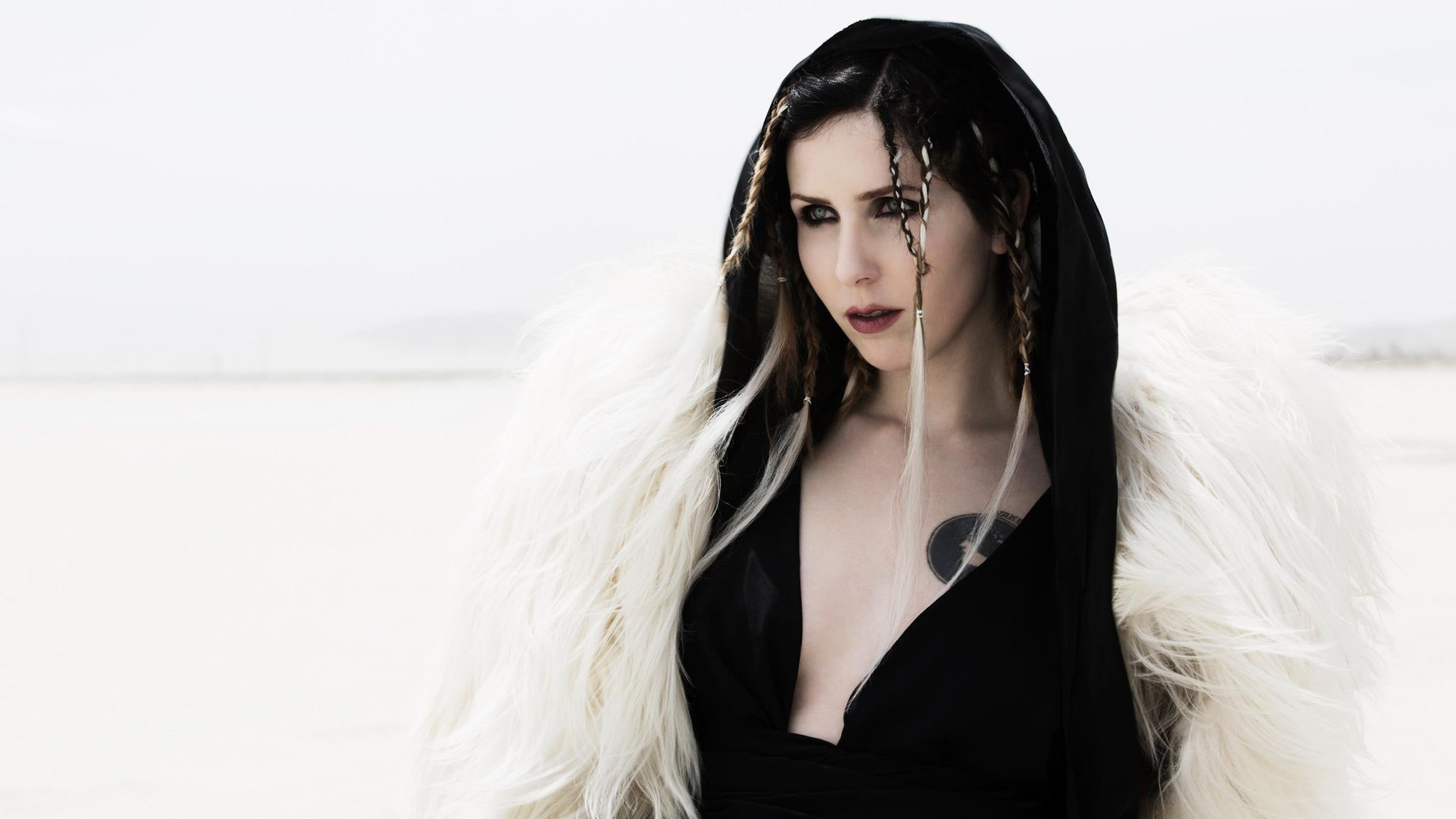 Chelsea Wolfe at Ace of Spades