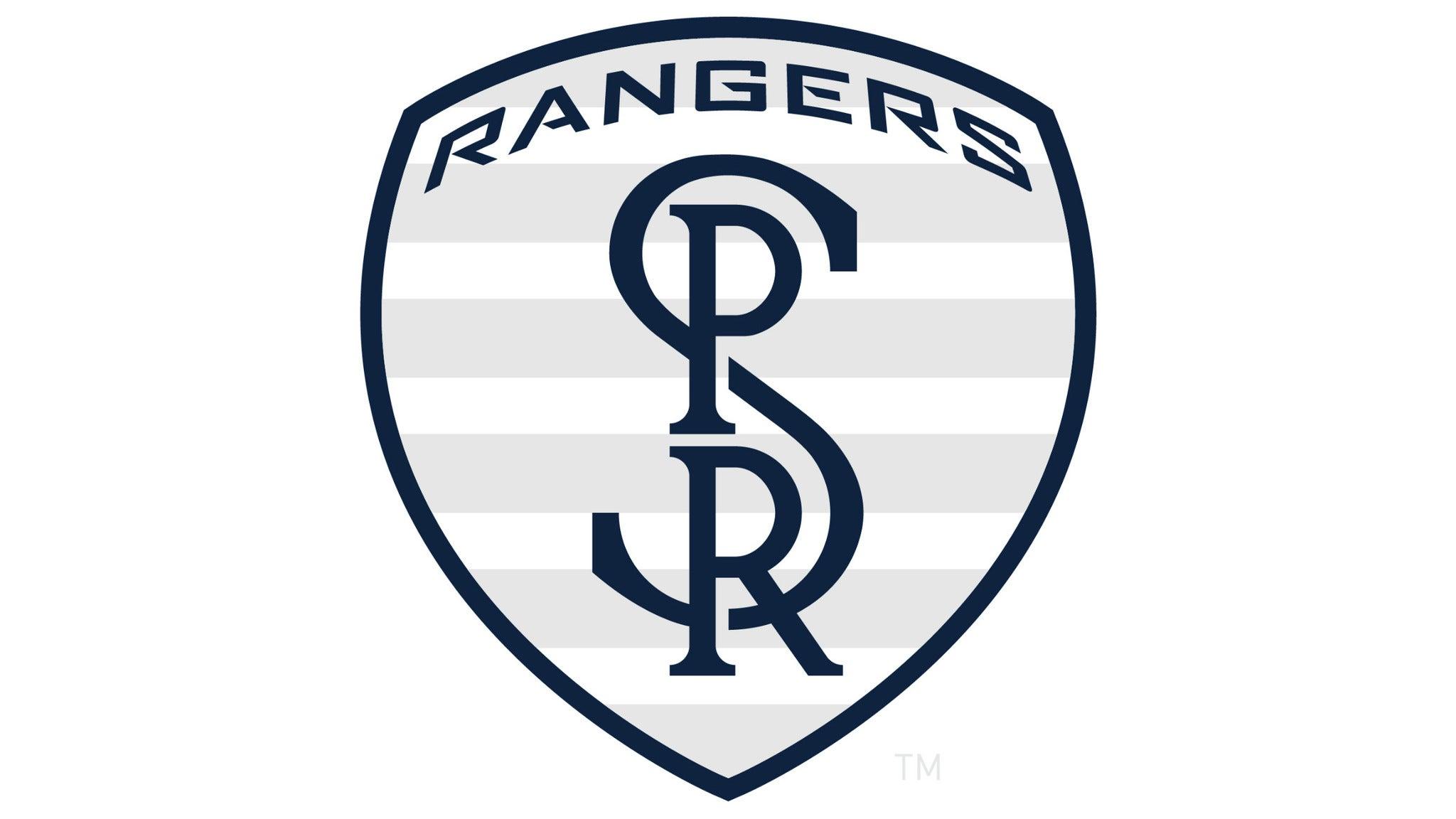 2016 USL Cup Playoffs: Swope Park Rangers vs. LA Galaxy II