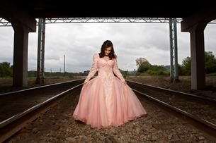 Loretta Lynn: All-Star Birthday Concert