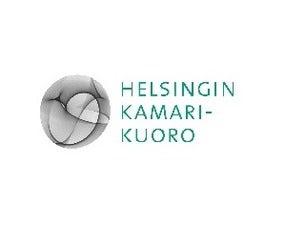 Helsingin Kamarikuoro