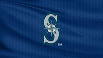 presale code for Seattle Mariners tickets in Seattle - WA (T-Mobile Park)