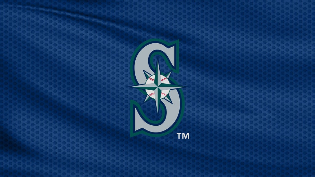 Hotels near Seattle Mariners Events