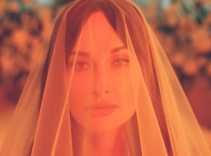 Kacey Musgraves | star-crossed: unveiled