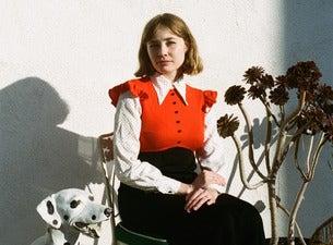 Alexandra Savior, 2021-06-10, Барселона