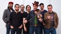 presale password for Live From The Drive-in With Old Crow Medicine Show tickets in Alpharetta - GA (Ameris Bank Amphitheatre)