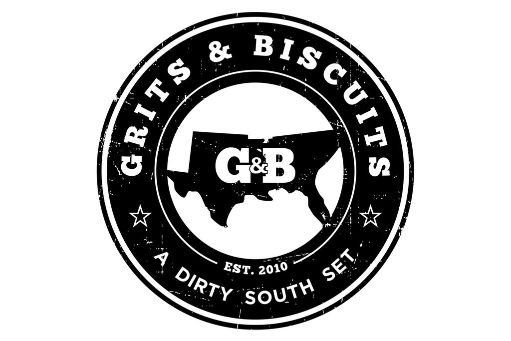 Grits & Biscuits 11.22.19