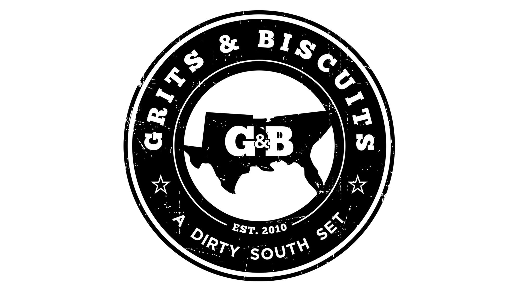 Grits & Biscuits at Hollywood Palladium