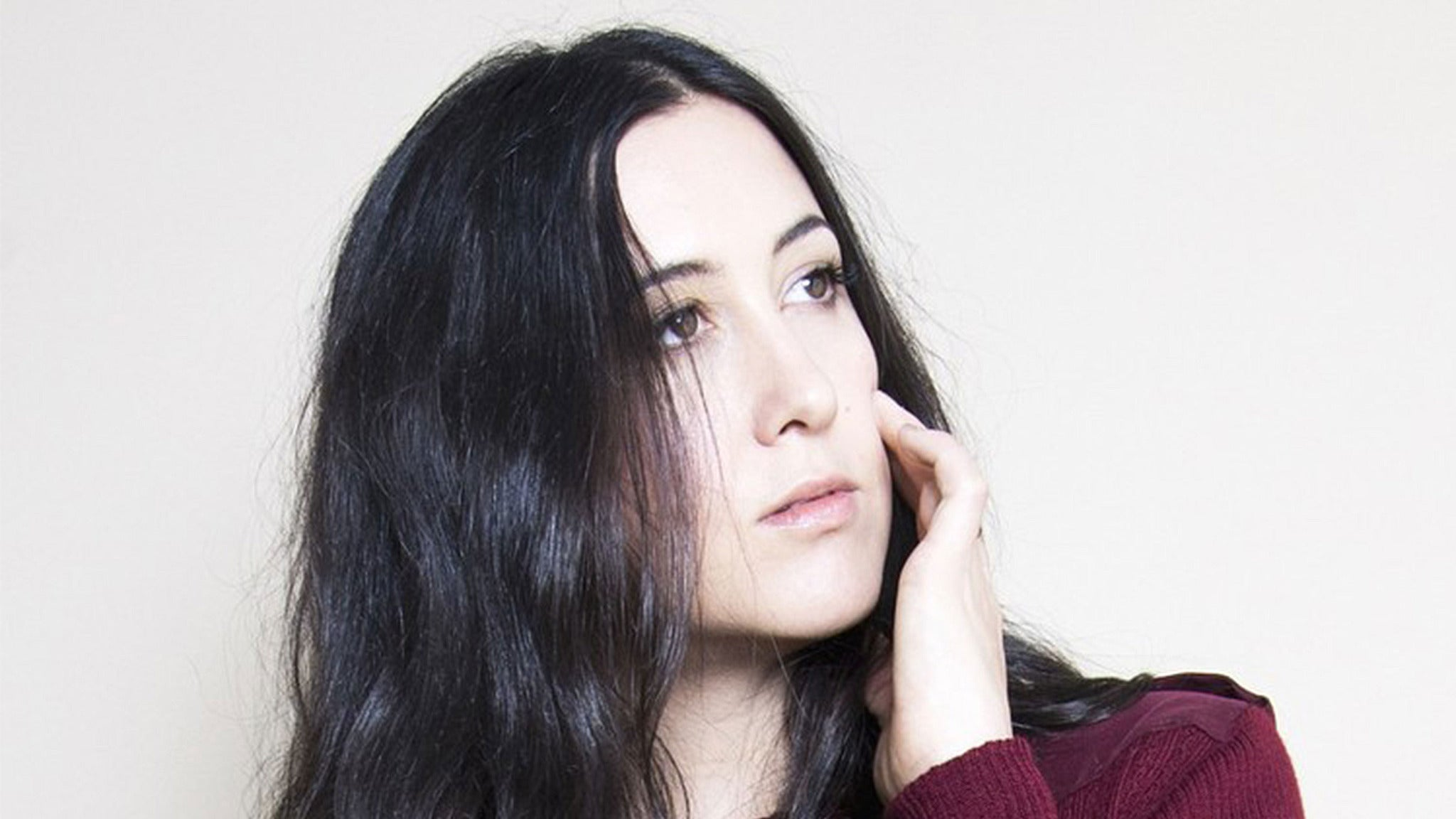 Vanessa Carlton at Howard L. Schrott Center for the Arts