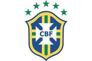 Brazil v. Peru