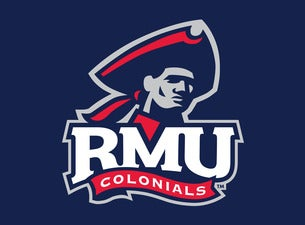 Robert Morris University Colonials Football vs. Central Connecticut Blue Devils