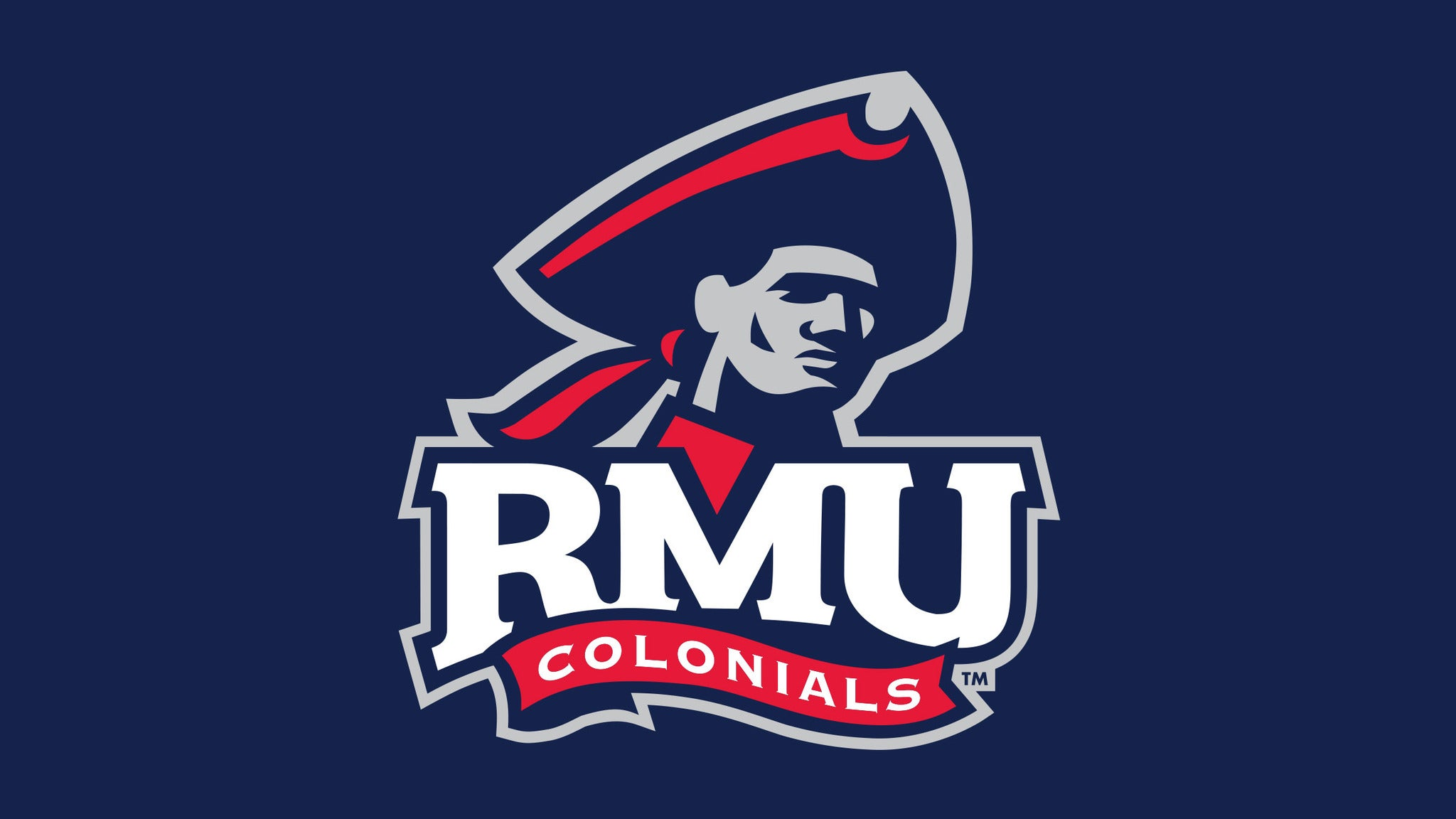 Robert Morris University Colonials Football vs. Bryant College Football