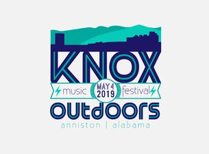 Knox Outdoors Music Festival