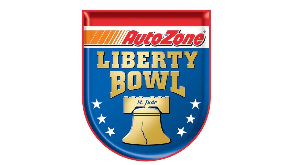 Hotels near AutoZone Liberty Bowl Events