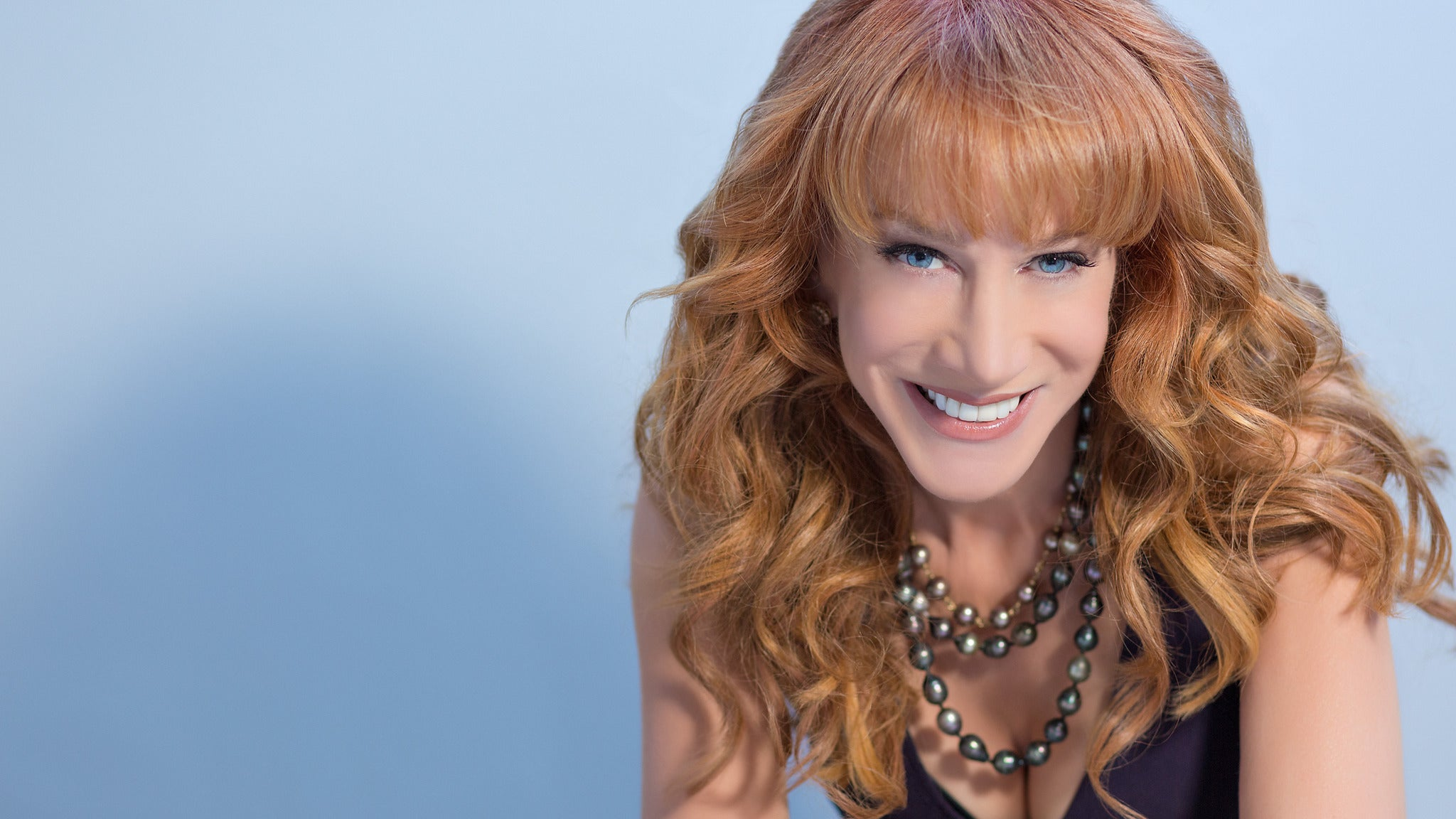 Kathy Griffin at Sands Bethlehem Event Center