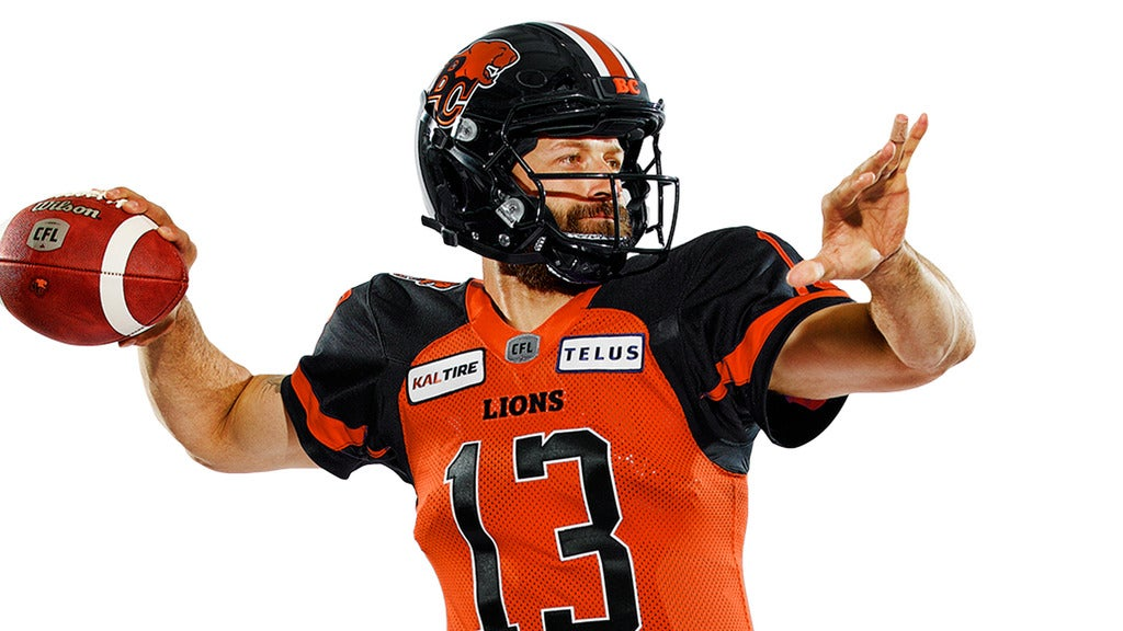 Hotels near BC Lions Events
