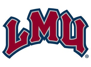 Santa Clara Broncos Mens Basketball at Loyola Marymount Lions Mens Basketball