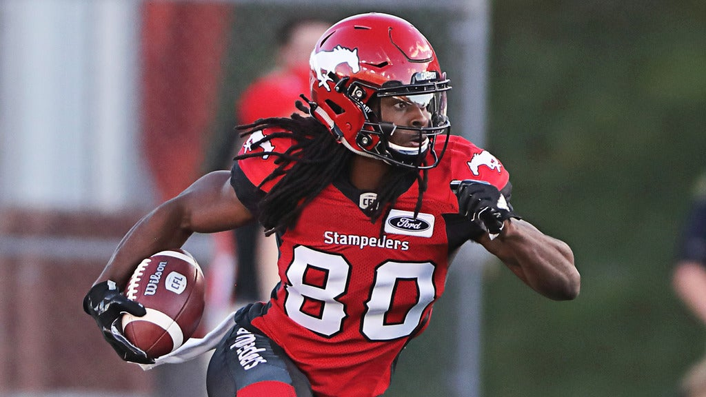 Hotels near Calgary Stampeders Events