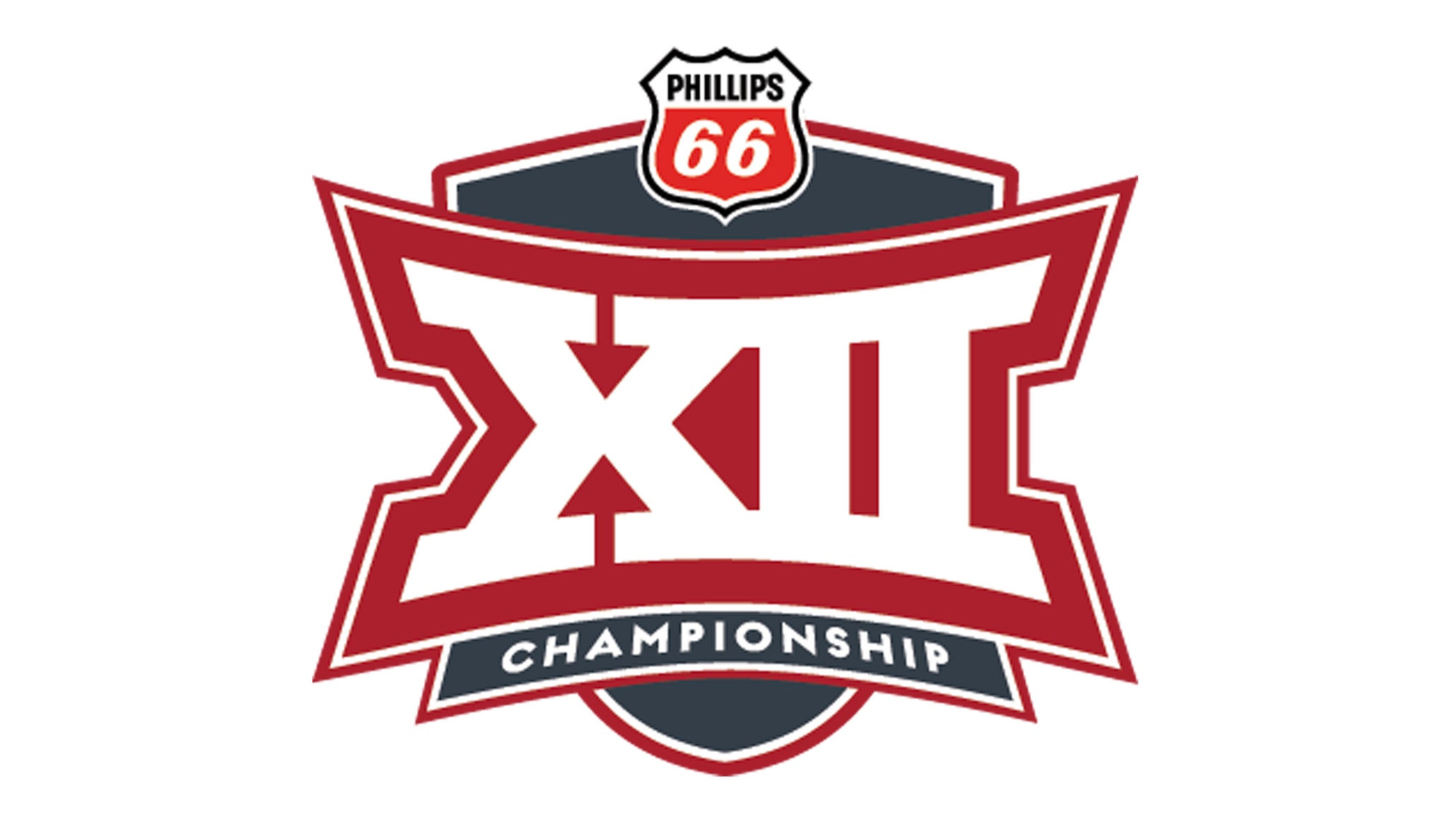Big 12 Women's Basketball Championship