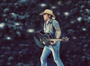 Premium Box Seats: Jason Aldean: High Noon Neon Tour 2018