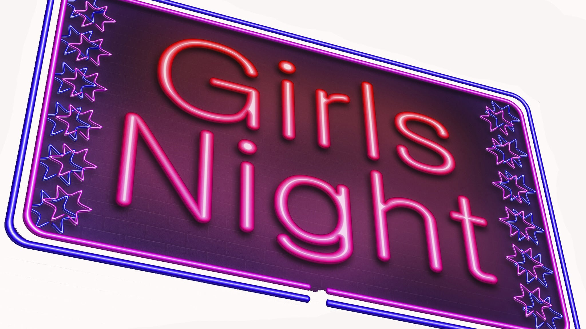 Girls Night: the Musical at Shubert Theatre