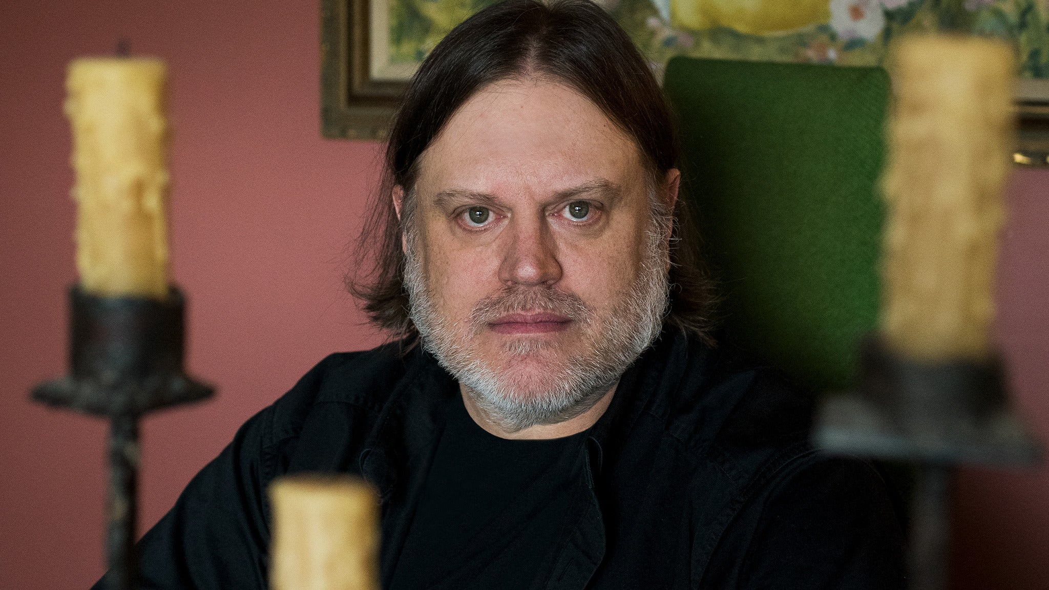 Matthew Sweet at City Winery - Atlanta