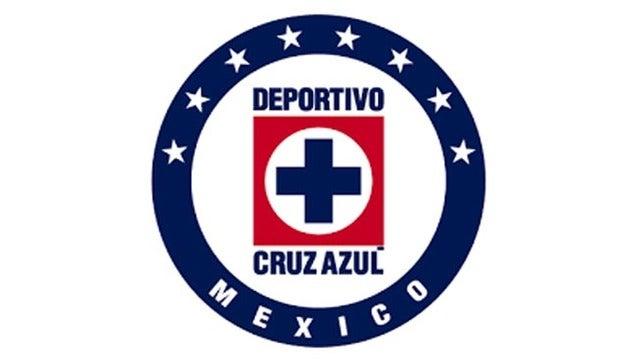 Cruz Azul v Atlas at Avaya Stadium