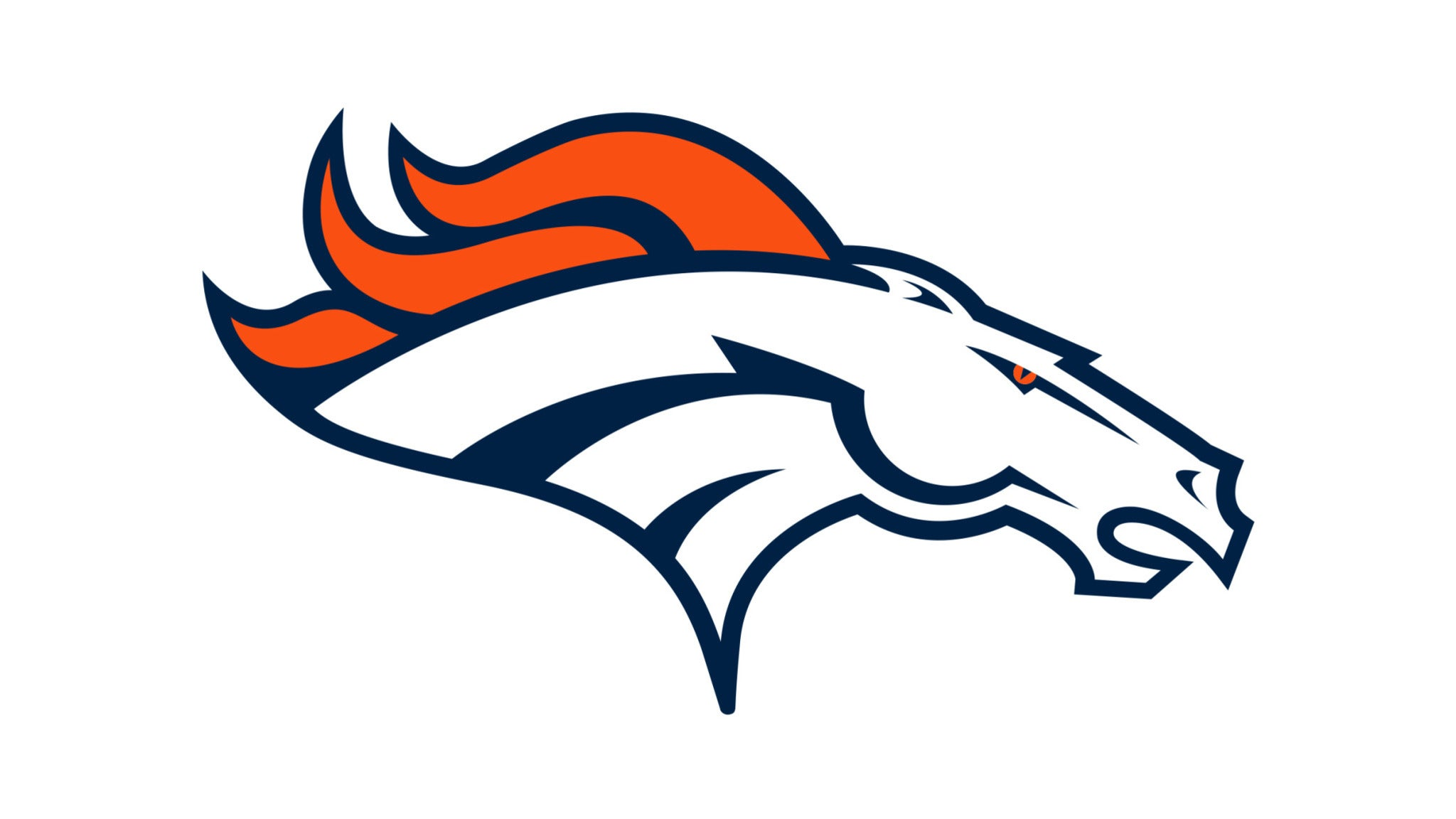 Denver Broncos v Falcons HALF PRICE GAME