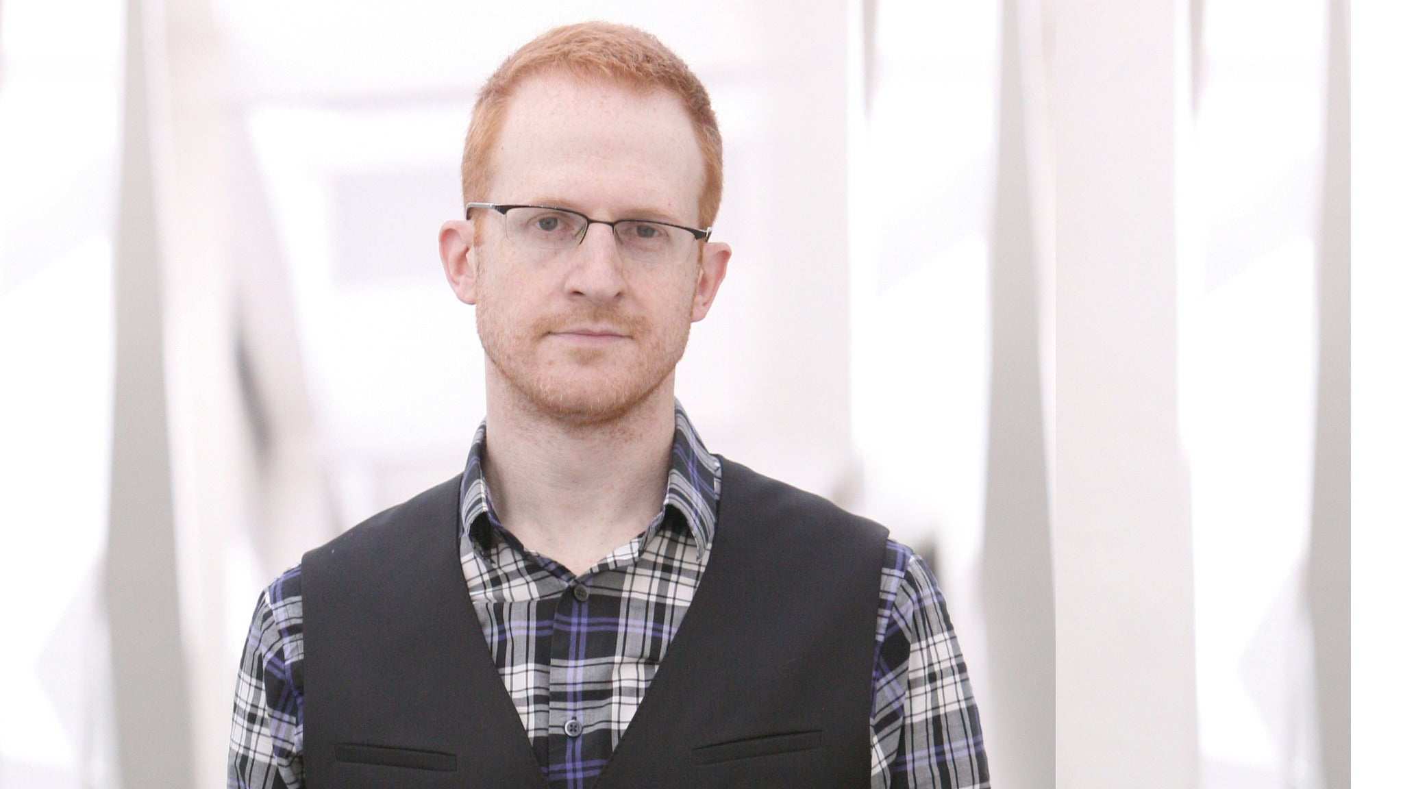 Steve Hofstetter at Punch Line Comedy Club - San Francisco
