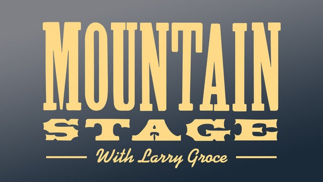 Mountain Stage