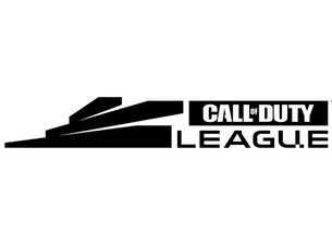Call of Duty League: Chicago Home Series