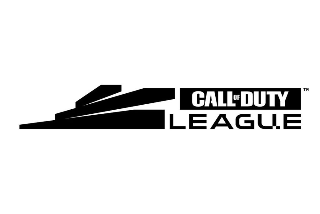 Minnesota Røkkr: 2020 Call of Duty League - Single Day