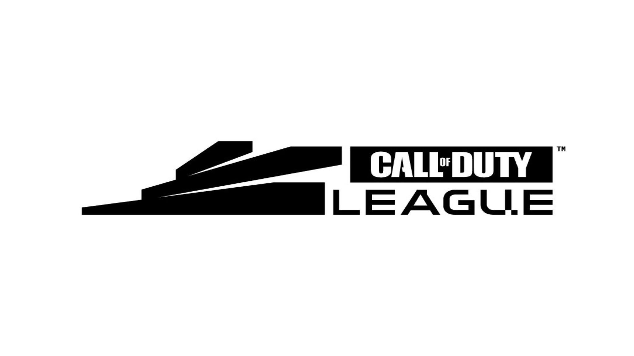 Call of Duty League: Dallas Empire Home Series - Single Day