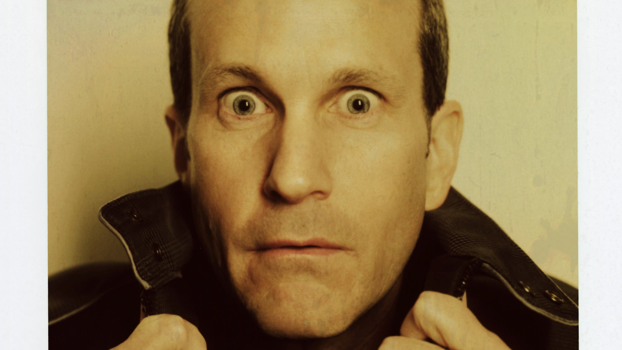 Jimmy Pardo at Brea Improv - Brea, CA 92821