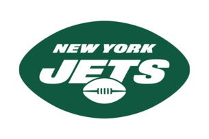 New York Jets vs. New Orleans Saints