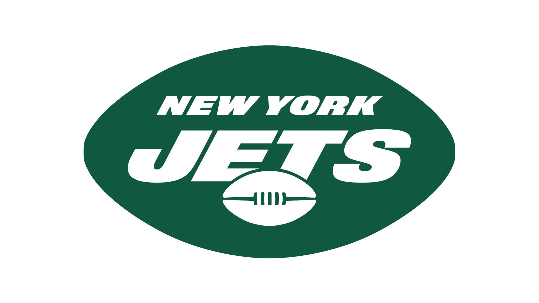 New York Jets vs. Dallas Cowboys