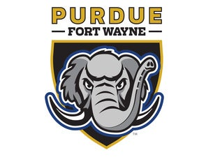 Purdue Fort Wayne Mastodons vs. South Carolina State Bulldogs Mens Basketball