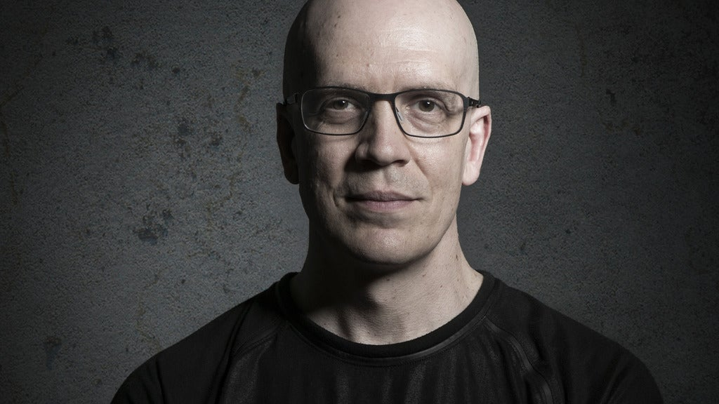 Hotels near Devin Townsend Events