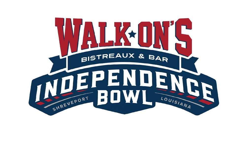 Hotels near Independence Bowl Events