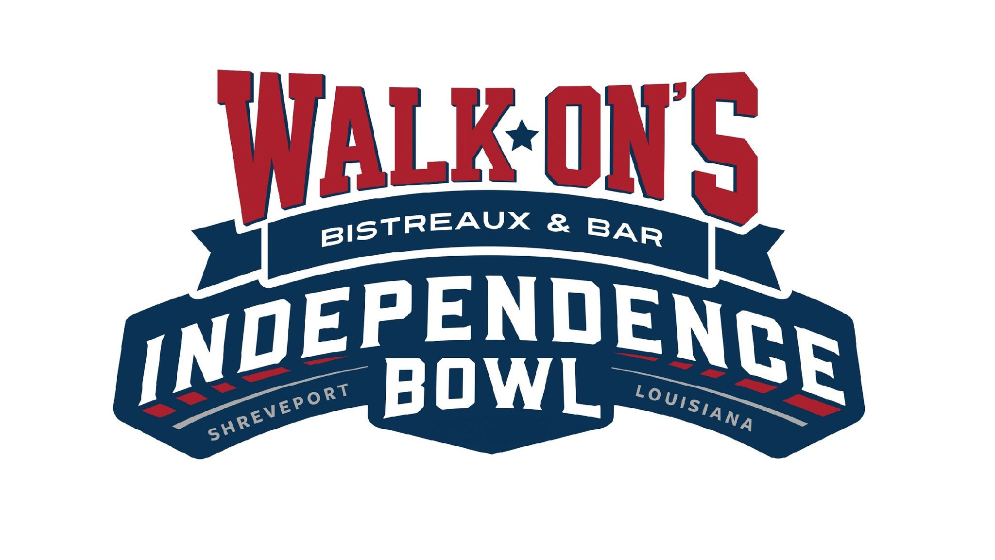 2018 Walk-On's Independence Bowl at Independence Stadium