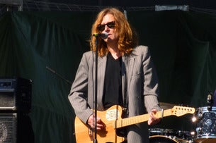 Image used with permission from Ticketmaster | John Waite tickets