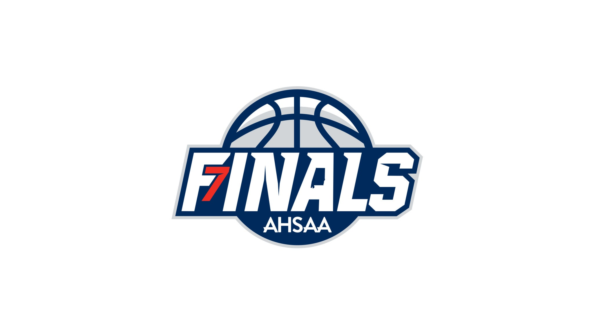 2020 AHSAA Basketball State Finals