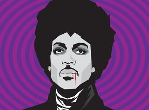 Purple Brainz: A Halloween Tribute To Prince