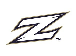 University of Akron Zips Men's Soccer vs. Creighton Bluejays Mens Soccer